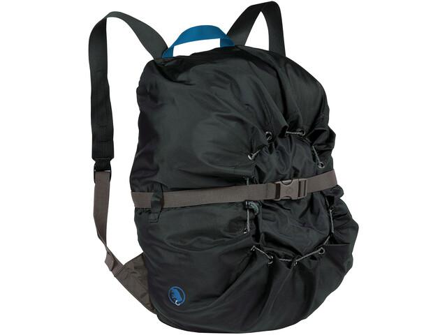 Mammut LMNT Rope Bag black
